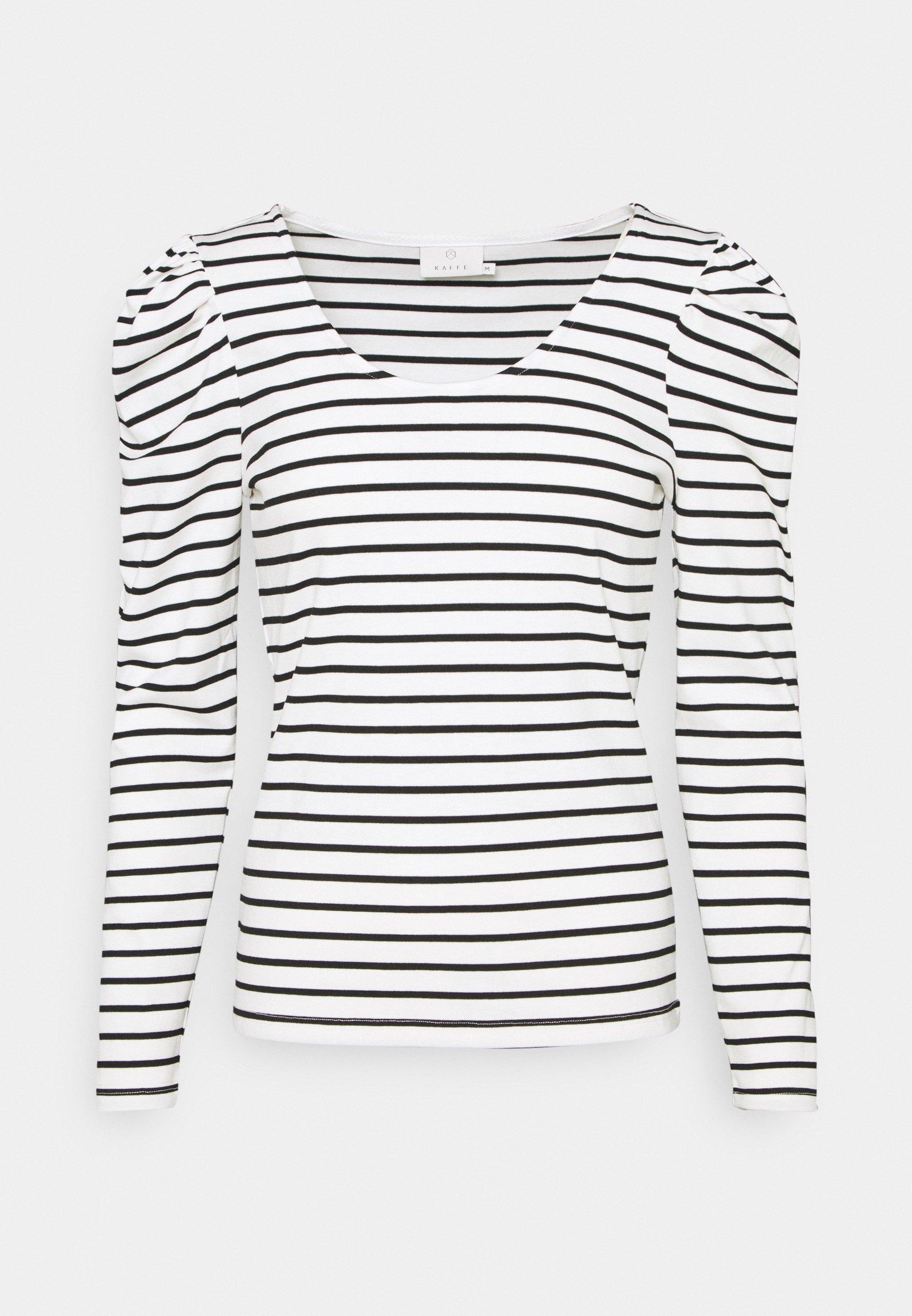Women KAYLI LIDDY - Long sleeved top