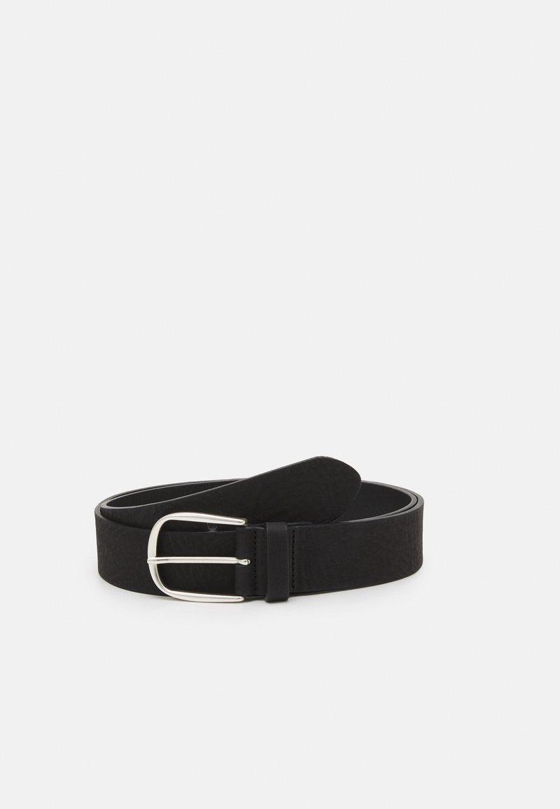 Vanzetti - Belte - black