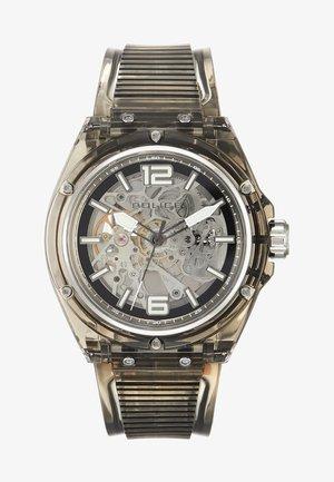 AUTOMATIC - Watch - black