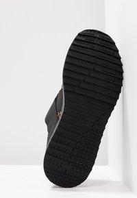 Versace Jeans Couture - Joggesko - multicolor - 6
