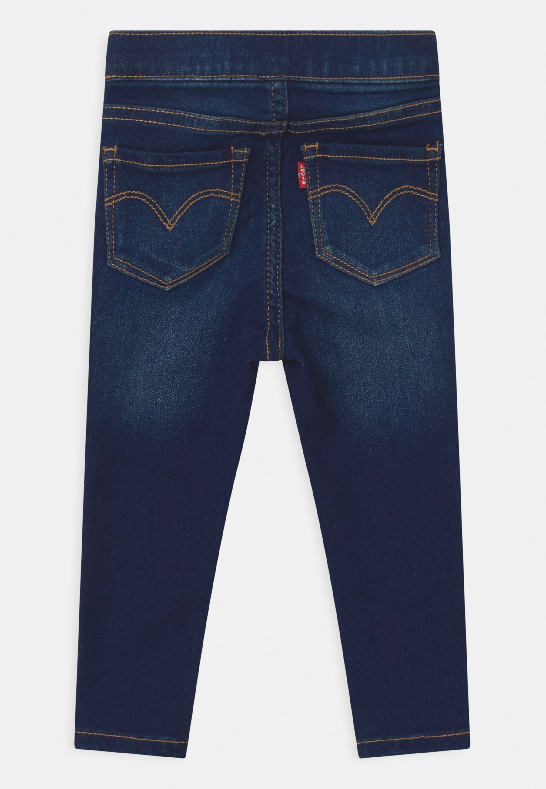 Kids PULL ON - Jeans Skinny Fit