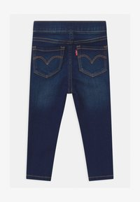 Levi's® - PULL ON - Jeans Skinny Fit - blue - 0