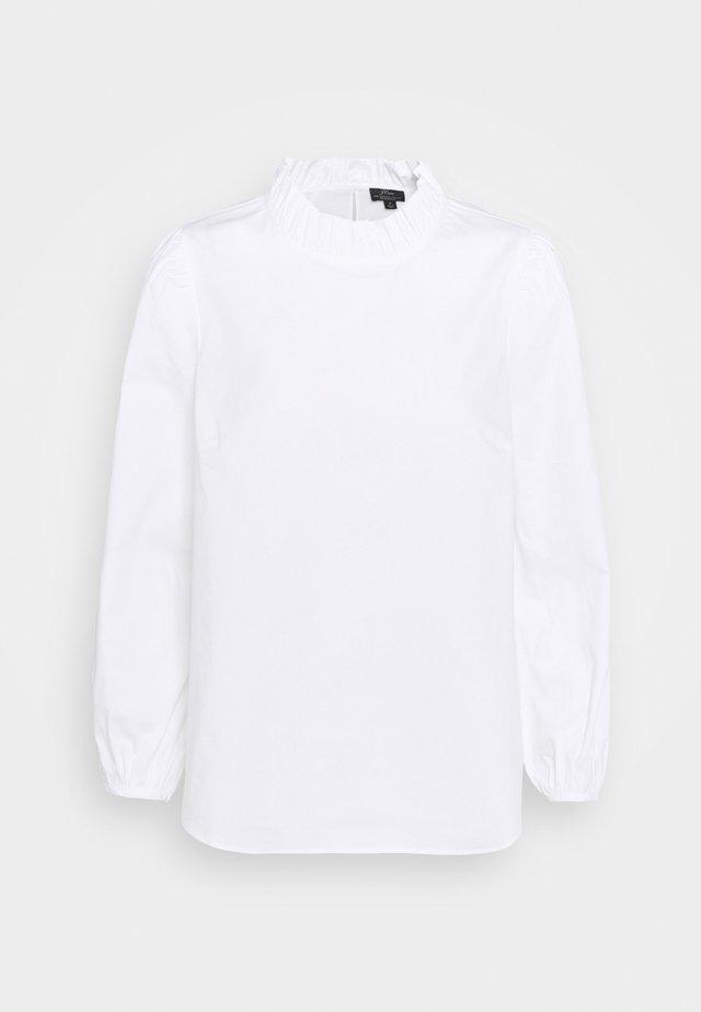 FROU - Blouse - white