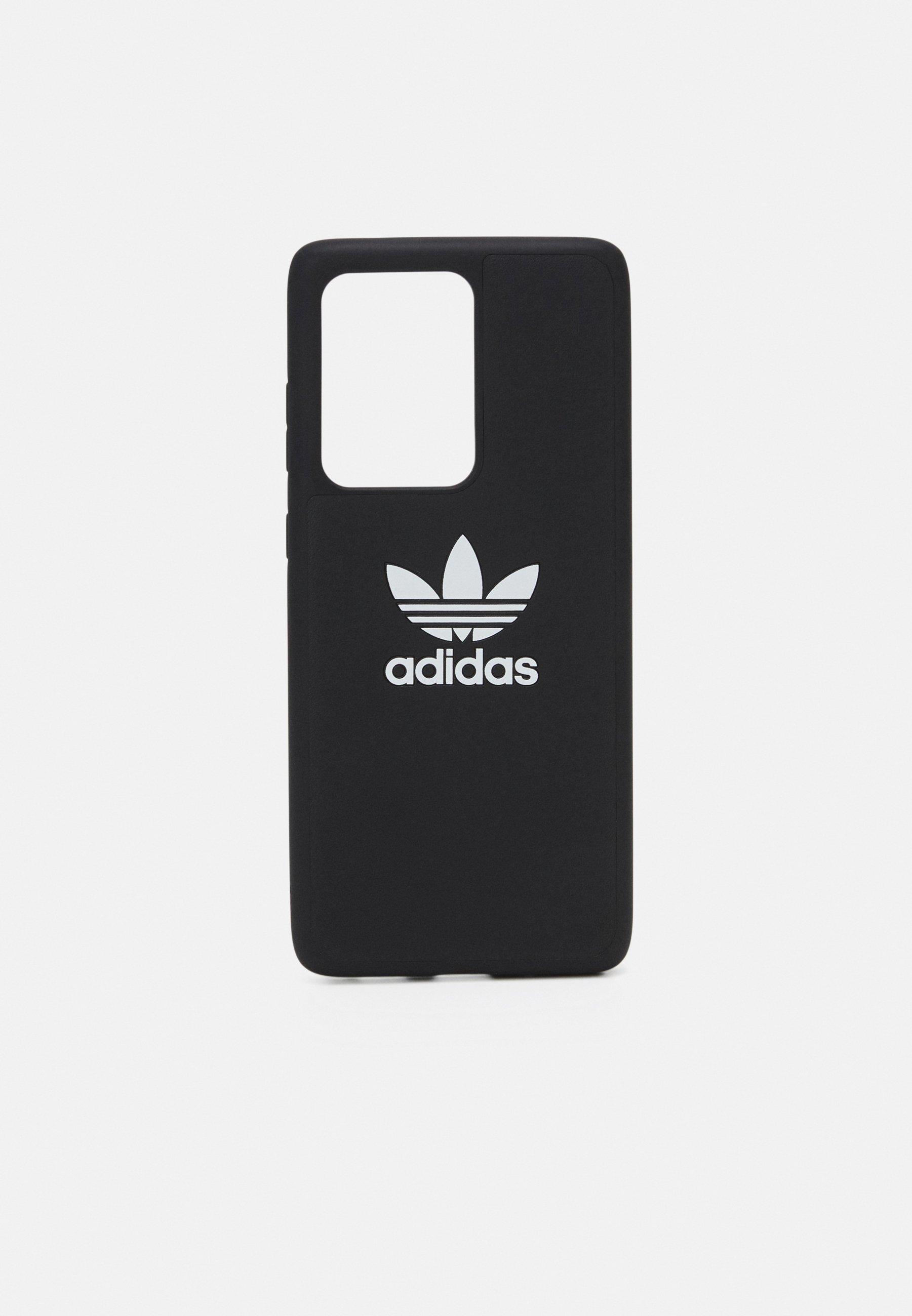 Men Samsung Galaxy S20 Ultra - Phone case