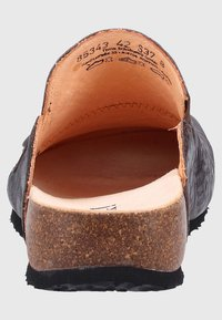 Think! - Mules - brown - 3