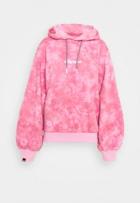 Ellesse - FLUO - Hoodie - pink - 5