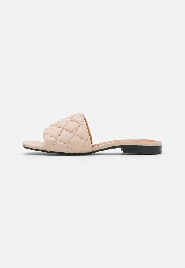 ALVA - Sandaler - offwhite