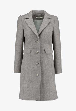 ACHEVRON - Classic coat - fantaisie