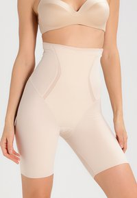 Maidenform - Shapewear - nude - 0