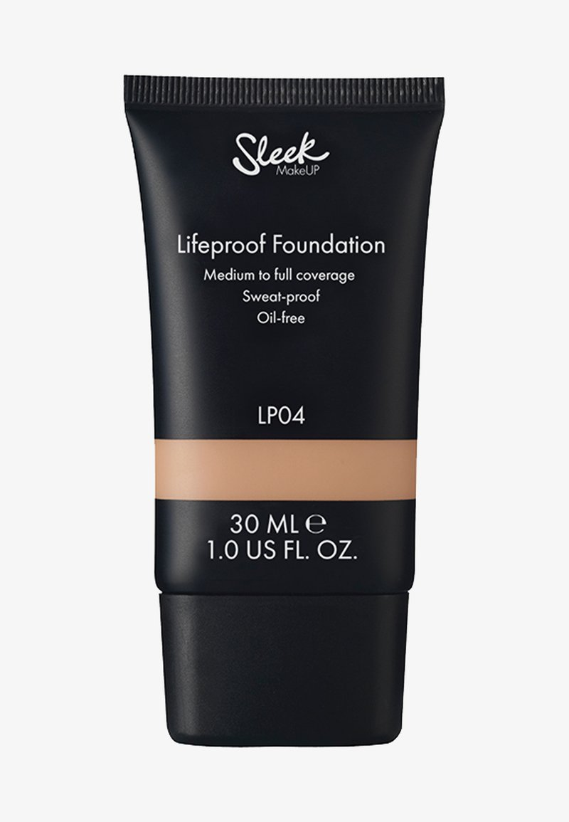 Sleek - SL LIFEPROOF FOUNDATION - Foundation - lp04