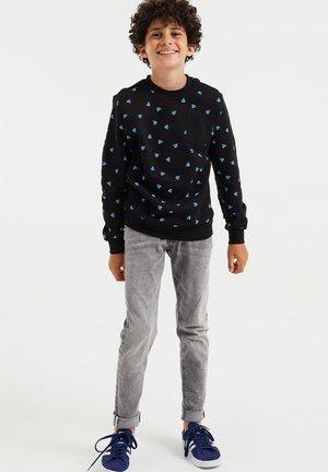 2 PACK - Sweatshirt - cobalt blue