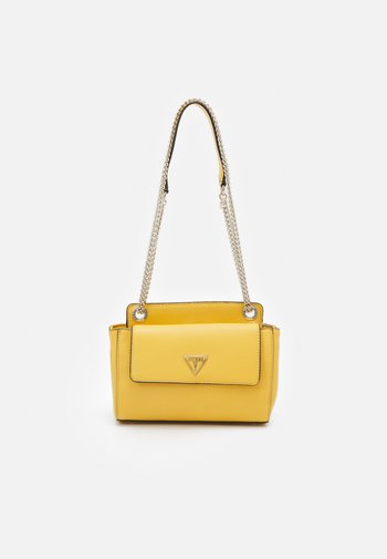 SANDRINE CONVERTIBLE CROSSBODY