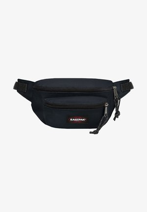 DOGGY BAG - Bum bag - cloud navy