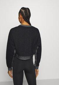 Cotton On Body - Sweatshirt - black - 2