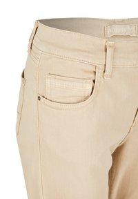 Angels - Jeans Skinny Fit - beige - 2