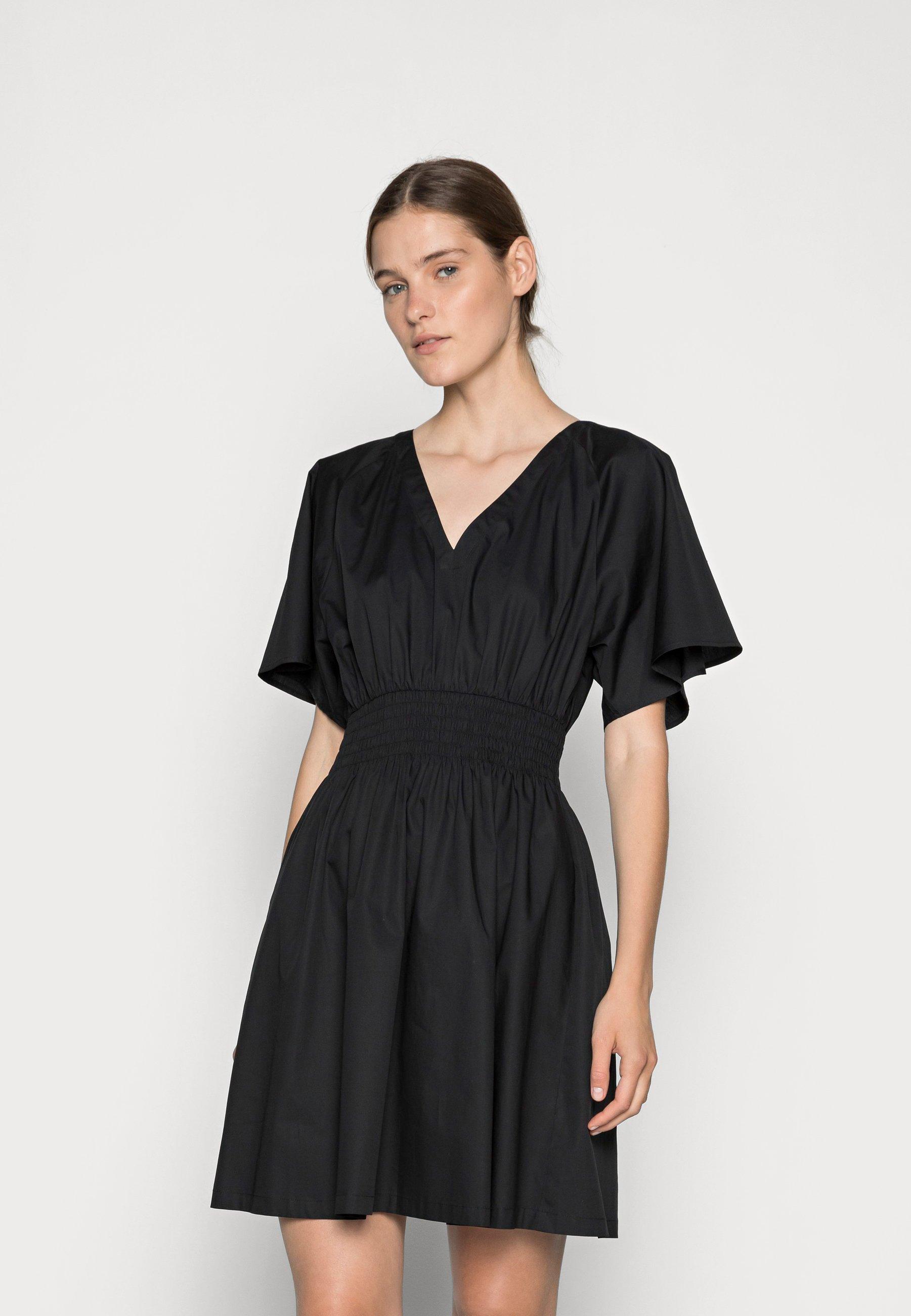 Women DRESS HELEN - Day dress