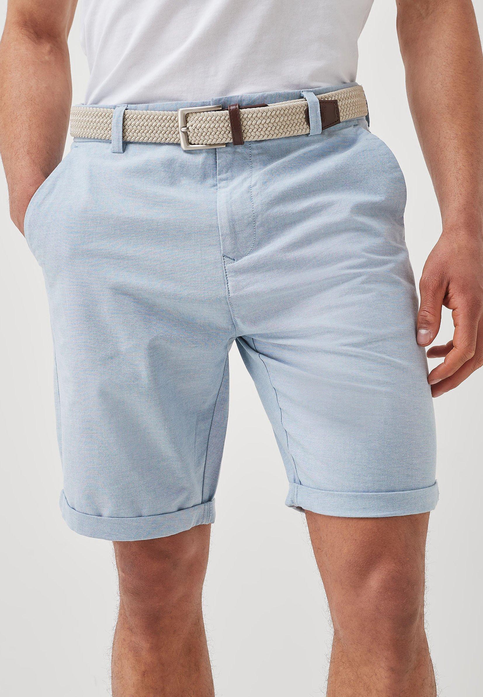 Homme OXFORD  - Short