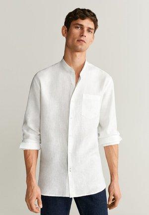 CHENNAI - Košile - white