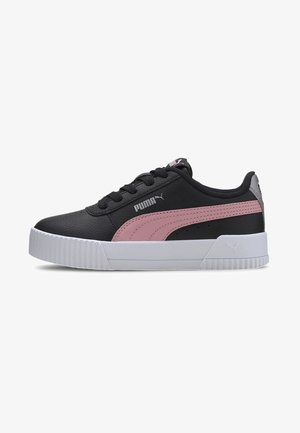 CARINA L  - Trainers - black