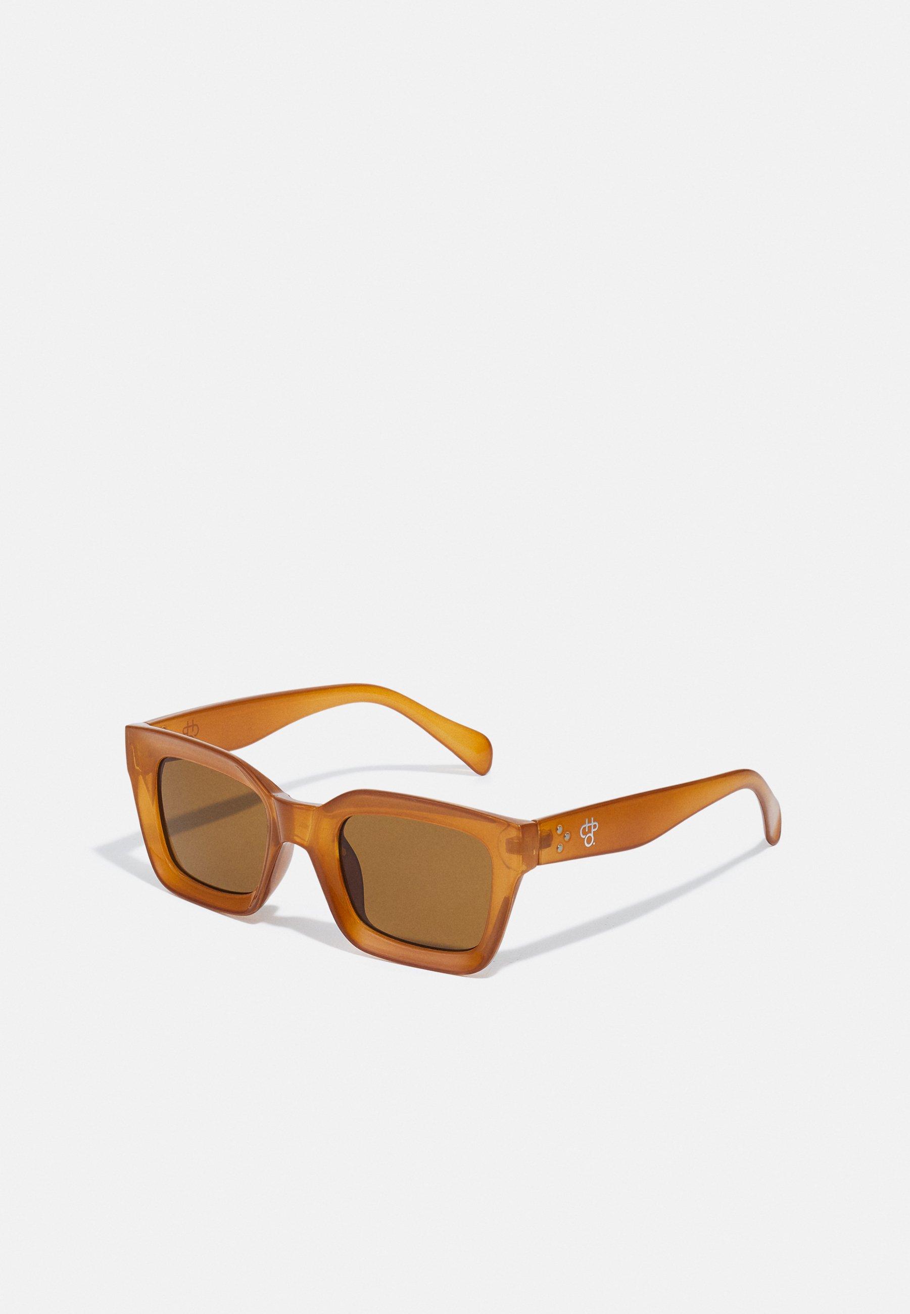 Hombre ANNA UNISEX - Gafas de sol