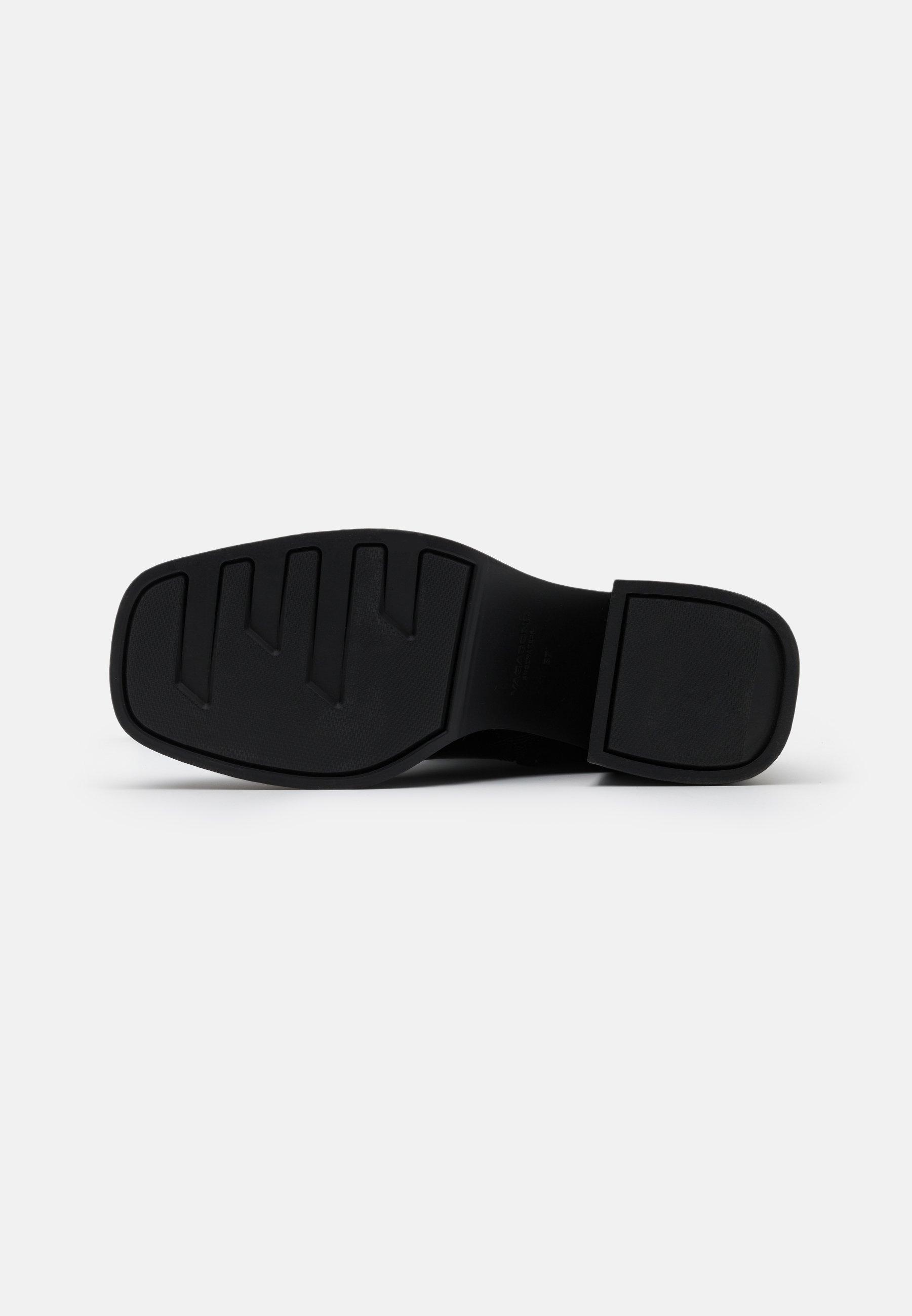 Women BROOKE - Platform boots