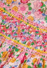 Boden - Day dress - multi vintage floral - 2