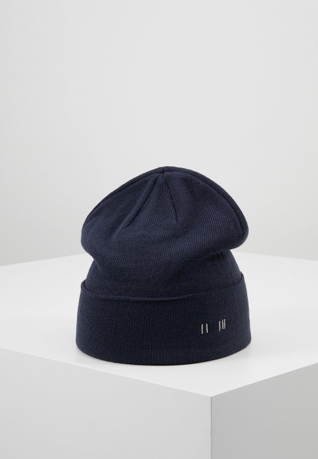 Gorro - dark blue