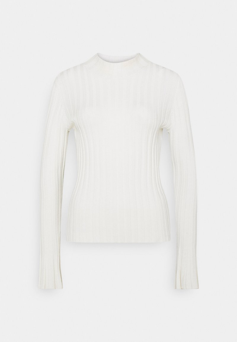 Miss Sixty - Maglione - off white