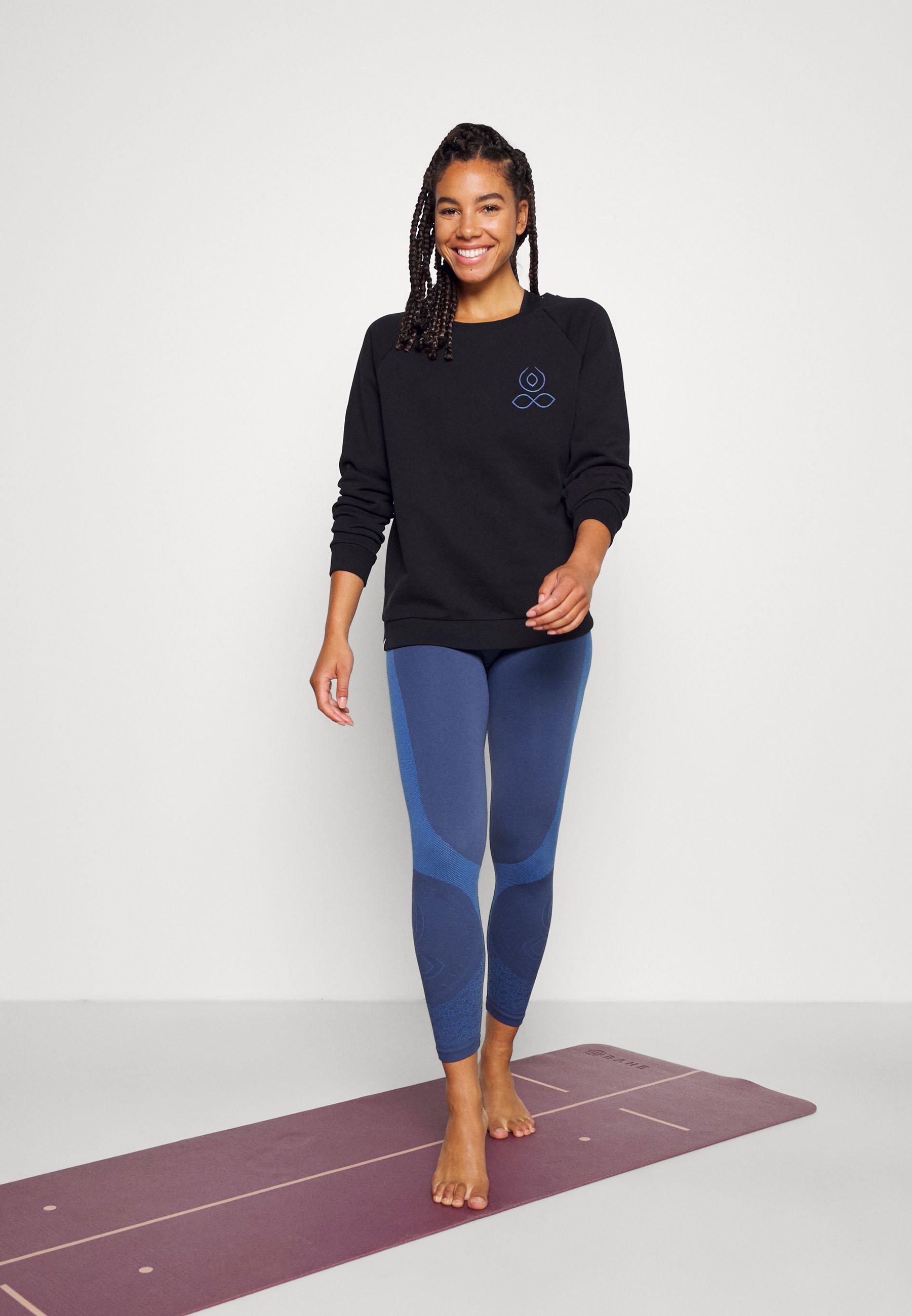 Women BIOANCIA - Sweatshirt