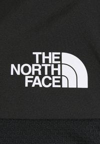 The North Face - CREW - Sweatshirt - black - 2