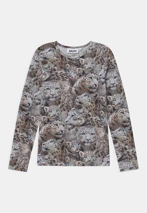 ROSE - Pitkähihainen paita - grey