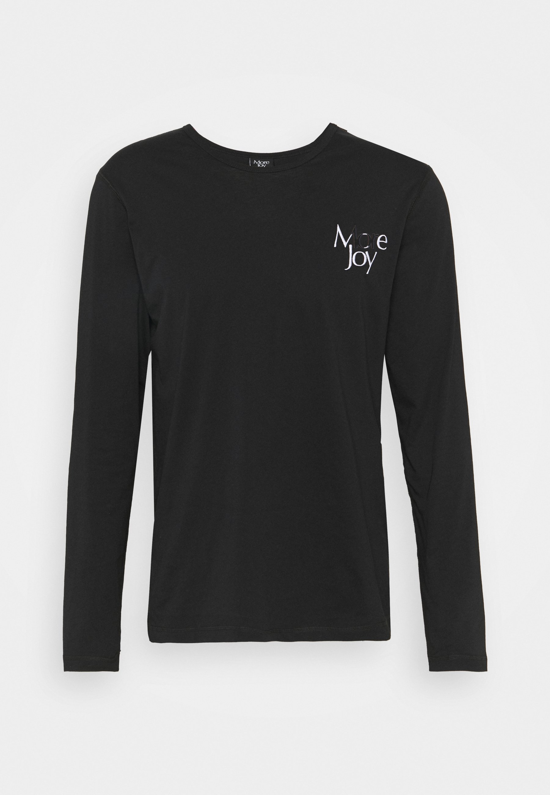 Homme EMBROIDERED CLASSIC LONG SLEEVE UNISEX - T-shirt à manches longues