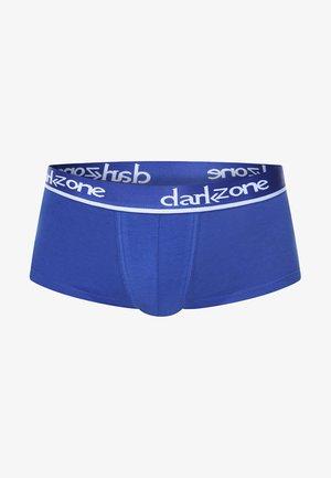 HIPSTER - Underkläder - blau
