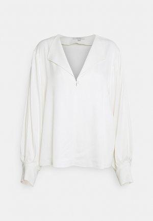 NOVA - Bluzka - off white