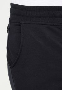Only & Sons - ONSKENDRICK - Tracksuit bottoms - dark navy - 3