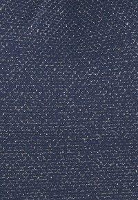 Seafolly - STARDUST HIPSTER - Bikini bottoms - indigo - 5