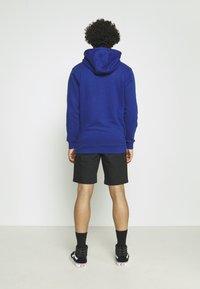 Ellesse - ABELIO - Sweatshirt - dark blue - 2