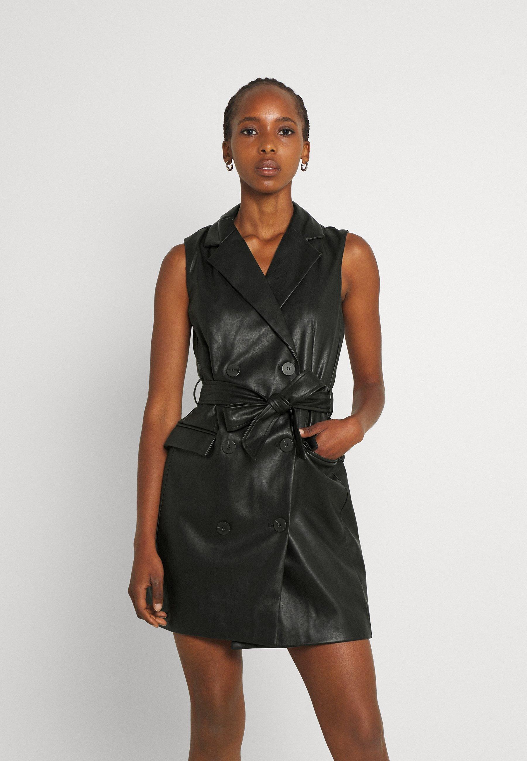 Mujer ONLDIONNE DRESS - Vestido informal
