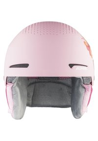 Alpina - Helmet - disney minnie mouse - 2