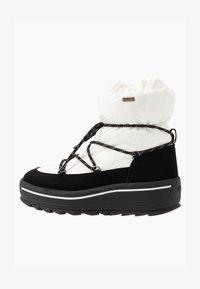 Pajar - TAYA - Zimní obuv - white - 1