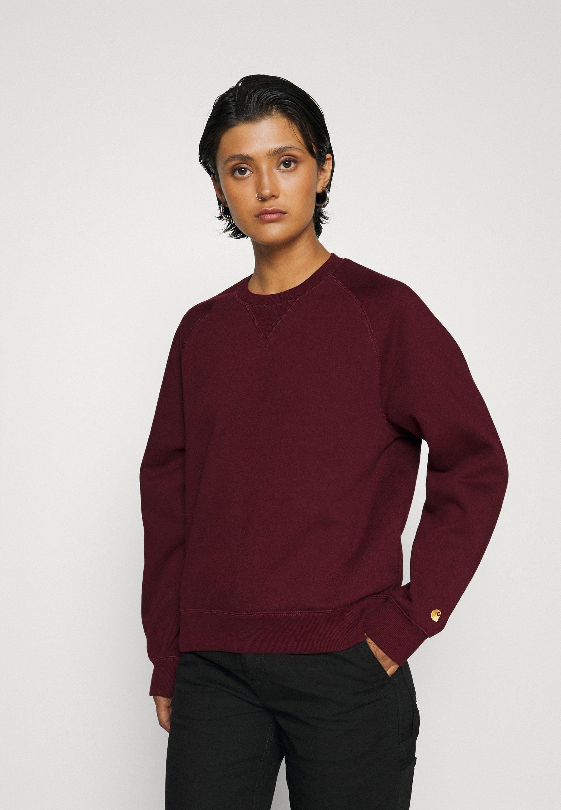 Women CHASE - Sweatshirt