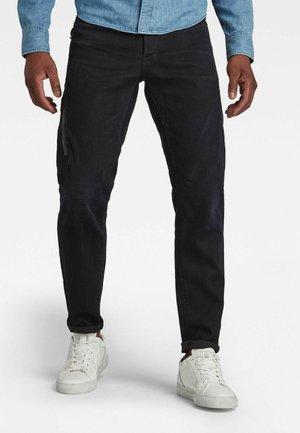 Jeans slim fit - worn in deep water wp