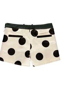 Boboli - Shorts - beige - 1