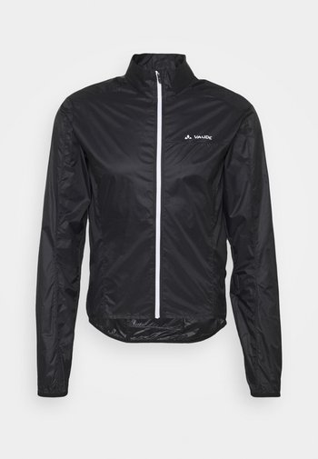 MENS AIR JACKET III