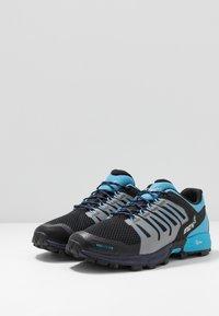 Inov-8 - ROCLITE 275 - Chaussures de marche - navy/blue - 2