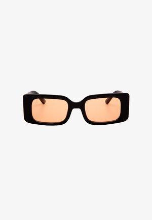 JP18543 - Occhiali da sole - black