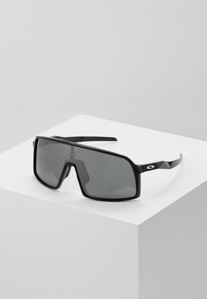 SUTRO UNISEX - Sports glasses - prizm black
