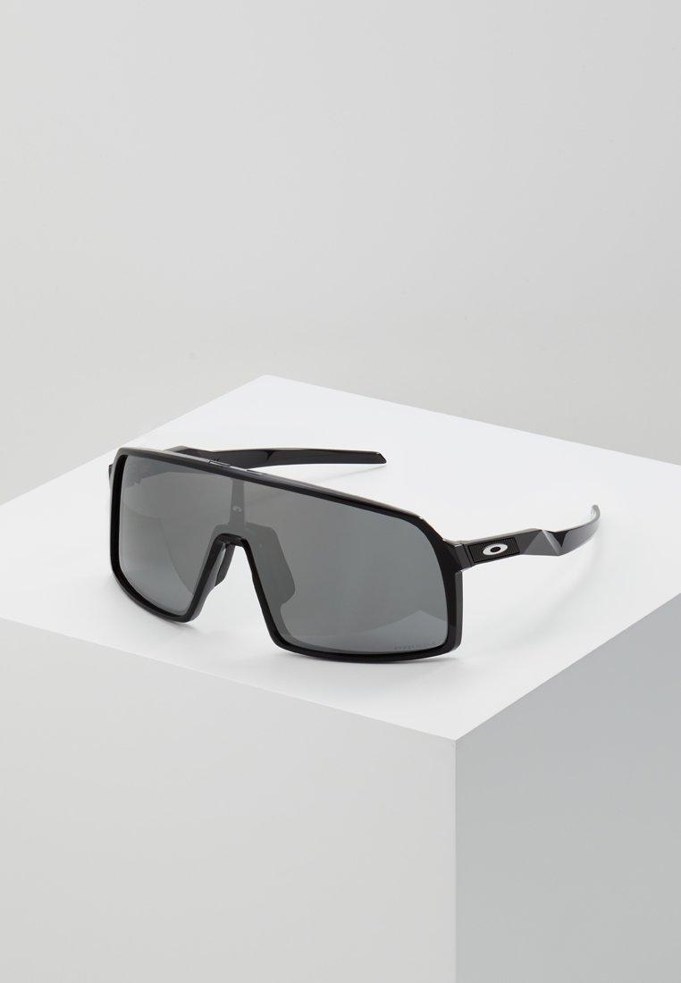Oakley - SUTRO UNISEX - Sports glasses - prizm black