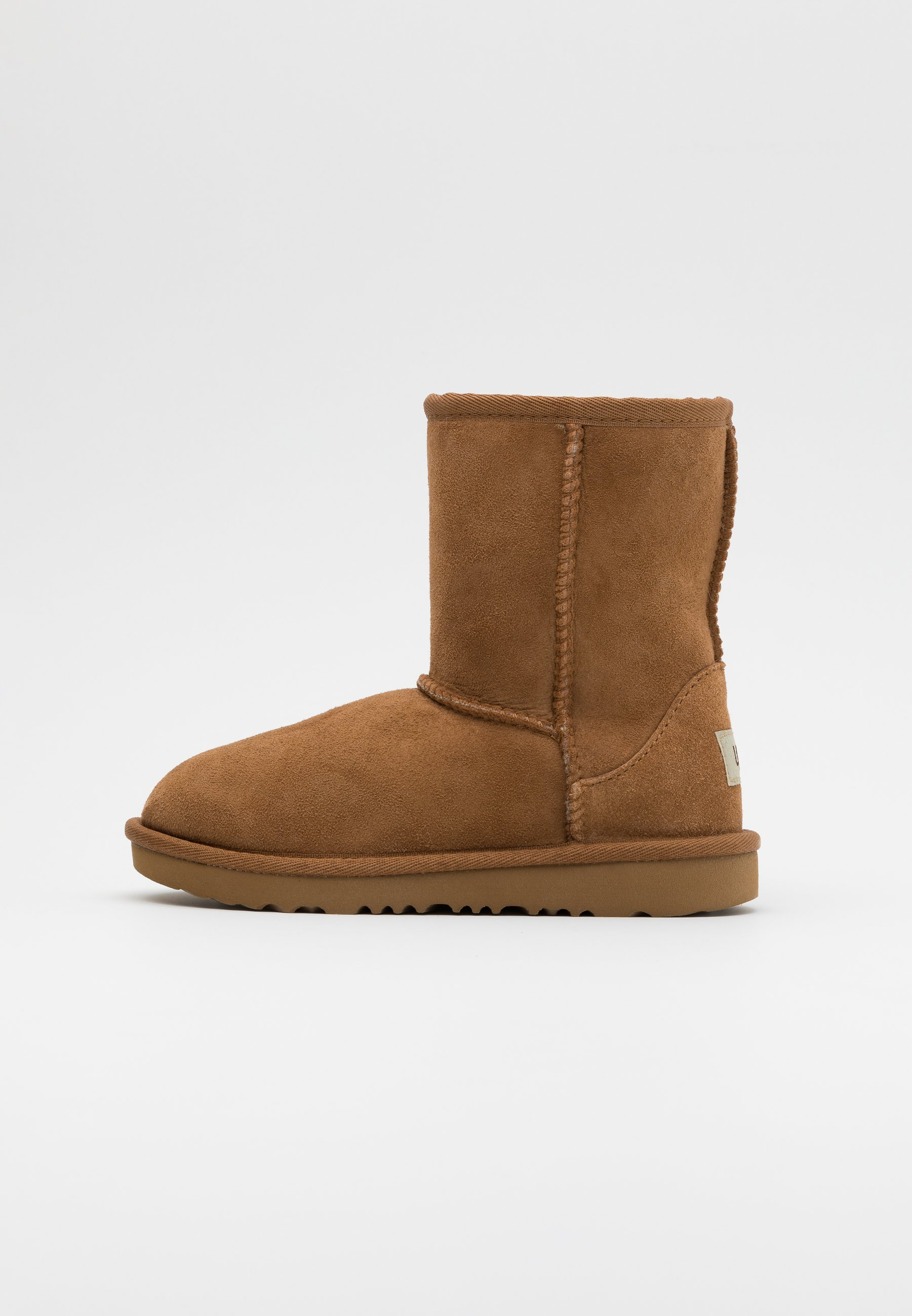 Kids CLASSIC II - Classic ankle boots