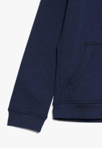 Nike Sportswear - HOODIE CLUB - Mikina skapucí - midnight navy - 2